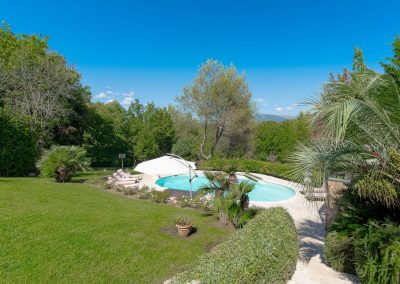 wp-valbonne-garden-and-pool