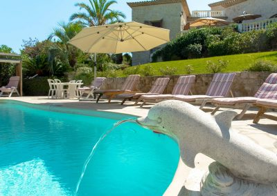 wp-valbonne-refreshing-pool