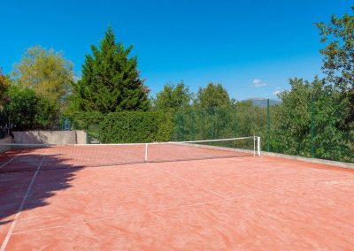 wp-valbonne-tennis-court
